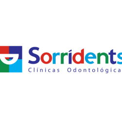 sorridents_clinicas